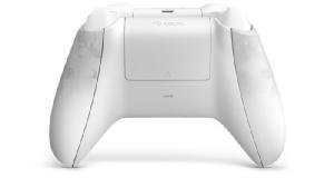 """จอยใหม่ """"Xbox One"""" ขาวใสเนียน 2,300 บาท"""