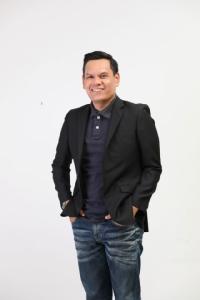 นายฉัตรชัย ภู่โคกหวาย กรรมการผู้จัดการเนชั่นทีวี (ภาพจากเว็บไซต์ http://www.nationtv.tv)