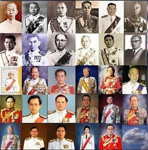 นินทา ๒๙ นายกรัฐมนตรีไทย! มีทั้งติดคุก ลี้ภัยไปตายต่างแดน ถ้ามีแค่ปืนมาก็อยู่ไม่ได้นาน!!