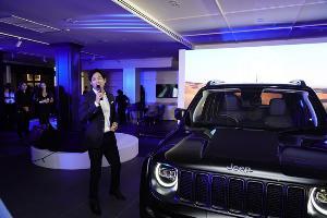 """อลังการ Benz Auto Service รีแบรนด์สู่ B Autohaus คว้า """"ตู่ ภพธร"""" เป็นพรีเซนเตอร์คนแรกของวงการ"""