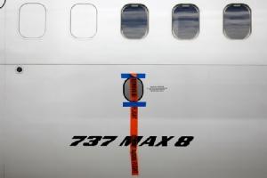 คองเกรสเรียกผู้บริหารโบอิ้งให้การ FAAก็ถูกสอบกรณีรับรอง 737แม็กซ์