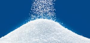 อุตฯ อ้อยน้ำตาลเคว้งคำสั่ง ม.44 สิ้นสุดปรับโครงสร้าง ก.ย.จะเดินหน้าอย่างไรต่อ