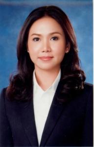 เขตเลือกตั้งที่ 2 นางสาวชนก จันทาทอง พรรคเพื่อไทย