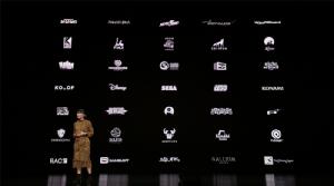 """Apple Arcade"" บริการเกมระบบสมาชิกบน iOS เล่นออฟไลน์ได้"