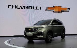 ชมภาพสด..ก่อนใคร!!! รถต้นแบบ รถรุ่นใหม่ ที่อวดโฉมในงาน Motor Show2019