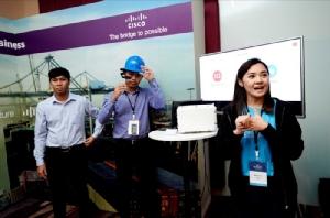 ซิสโก้ชี้ WiFi 6 คลอดไทยปีนี้