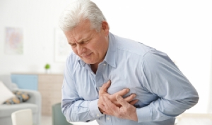 โรคลิ้นหัวใจในผู้สูงอายุ