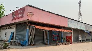 หึ่ง! เด้ง 5 เสือ สภ.พาน เซ่นร้านคาราโอเกะค้ากามสาวพม่า ปกครองจ่อเอาผิดค้ามนุษย์