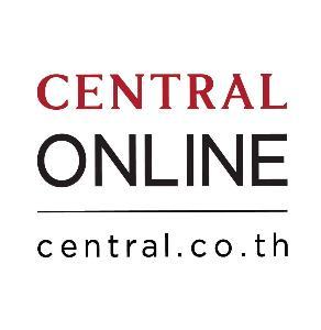 ห้างเซ็นทรัลยกเครื่องเว็บไซต์ ดันเป้าขายออนไลน์ปีหน้า 1,500 ล้าน
