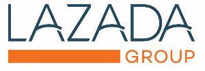 """""""ลาซาด้า"""" ผนึก """"มาสเตอร์การ์ด"""" ประกาศความร่วมมือ 5 ปี พัฒนาระบบอีคอมเมิร์ซในเซาท์อีสต์เอเชีย"""