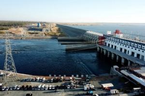 ฮุนเซนล้มแผนเช่าเรือโรงไฟฟ้าตุรกีแก้ปัญหาพลังงาน เหตุค่าใช้จ่ายสูง