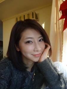 สาวญี่ปุ่นยิ่งอายุเยอะยิ่งมีไฟ