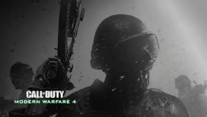 """ติวเข้ม! สตั๊นท์ Modern Warfare 4 โดดรับวิชาจากครูสอน """"จอห์น วิค"""""""