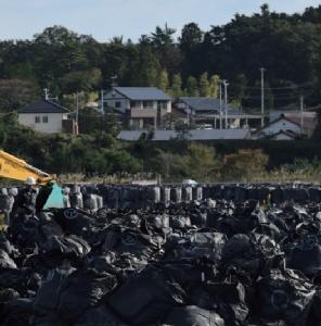 In Clips: ชาวฟูกูชิมะชุดแรกเดินทางกลับบ้าน หลังญี่ปุ่นประกาศ 40% ของเมืองปลอดภัย