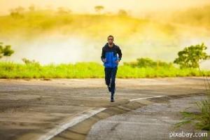 4 เรื่องต้องปฏิบัติ ป้องกันบาดเจ็บจากการวิ่ง