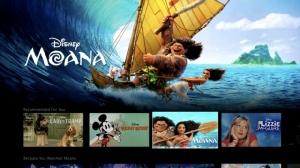Disney+ ขีดเส้นคลอด 12 พ.ย. ชน Netflix ราคา 222 บ.ต่อเดือน