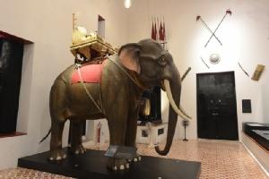 โฉมใหม่ 12 ห้องนิทรรศการ พิพิธภัณฑ์ พระนคร