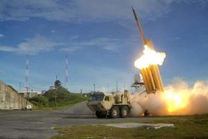 สหรัฐฯอนุมัติขายอาวุธ'ต่อสู้ขีปนาวุธนำวิถี'ให้ญี่ปุ่น