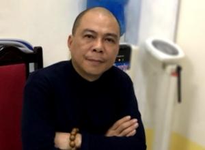 เวียดนามจับน้องชายมหาเศรษฐีเจ้าของวินกรุ๊ป ข้อหาติดสินบนเจ้าหน้าที่