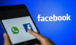 เฟซบุ๊กล่มอีก อินสตาแกรม- วอทแอป ด้วย ล็อกอินเข้าไม่ได้ทั่วโลก