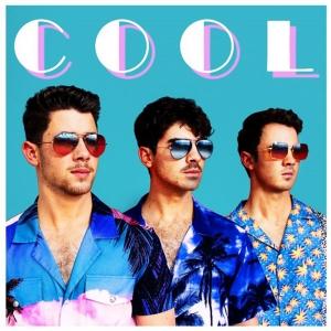 """Jonas Brothers"" บอยแบนด์สุดหล่อ มาแบบสุดคูล กับ MV ใหม่ ""Cool"""