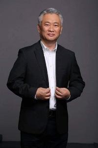 """เปิดกลยุทธ์ 3 บริษัทบิวตี้ไทยรุกตลาด """"อี-คอมเมิร์ซ"""" เต็มแรง"""