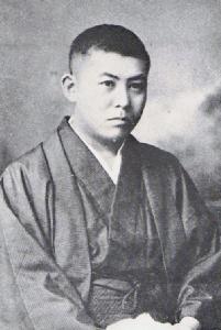 ทานิซากิ จุนอิจิโร (1886-1965)