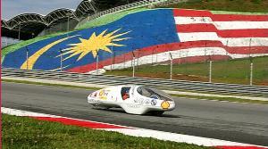 """ท้าเด็กไทย! ชิงสุดยอดรถประหยัดพลังงาน ใน """"เชลล์ อีโค-มาราธอน เอเชีย 2019"""""""