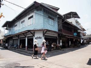 """จาก """"น็อทร์-ดาม"""" สู่ อันซีนเมืองจันท์ """"อาสนวิหารพระนางมารีอาฯ"""" โบสถ์คริสต์สวยที่สุดในเมืองไทย"""