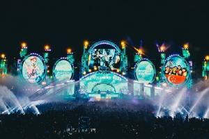 """ไม่ธรรมดา """"S2O"""" เทศกาลดนตรีสัญชาติไทยขึ้นแท่นระดับโลก เตรียมลุยต่อที่ญี่ปุ่นและไต้หวัน"""