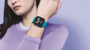 WOW Gadget : Fitbit, TECNO Mobile, HUAWEI และ Transcend