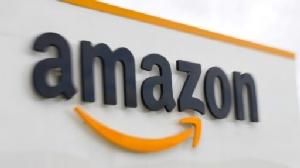 ถอดใจ! Amazon ประกาศถอนธุรกิจค้าปลีกออนไลน์จากแดนมังกร หันหน้าลุยธุรกิจคลาวด์เต็มกำลัง