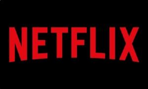 คาดฐานผู้ใช้ Netflix ไทยทะลุ 546,000 รายปีหน้า