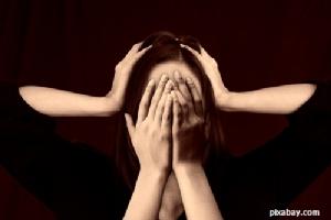 """""""โรคหลอดเลือดสมอง"""" ความเชื่อ...ที่อาจไม่ใช่ความจริง"""