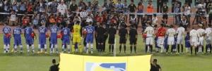 """สุดยิ่งใหญ่!!!"""" สิงห์ นำเสื้อในตำนาน จัดแสดงนิทรรศการเสื้อฟุตบอลครั้งแรกของเอเชีย """"Classic Football Shirts"""" ขนชุดแข่งดังมาเพียบ"""