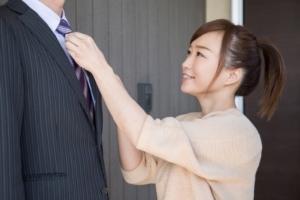 เหตุที่ผู้หญิงญี่ปุ่นชอบดัดเสียง