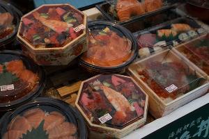 สุดตระการตา! งาน AEON SAKURA MATSURI  เนรมิตสวนซากุระกว่า 100 ต้นไว้กลางกรุง ยกขบวนสินค้า-อาหาร-ท่องเที่ยวแท้ส่งตรงจากญี่ปุ่น