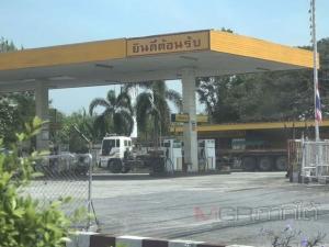 น้ำมันเถื่อนเฮ! น้ำมันไทยขึ้นราคา ส่งผลกระบะ-เก๋งแห่เติมเถื่อนเพียบ