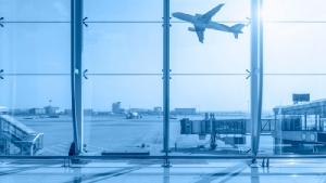 อุบเงียบ! ประมูลอู่ตะเภา...ก่อนเผยชื่อบริษัทบริหารสนามบินญี่ปุ่น ดำดินผุดกลางบิ๊กโปรเจกต์