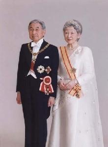 เปิดหมายกำหนดการพระราชพิธีสละราชสมบัติ และขึ้นครองราชย์ของพระจักรพรรดิแห่งญี่ปุ่น