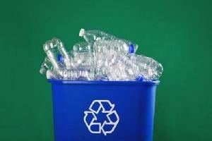 มาตรการลดใช้พลาสติก : โอกาสกับความท้าทายของผู้ประกอบการ