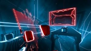 """ชุดบันเดิล """"PlayStation VR: Beat Saber"""" วางจำหน่าย 10 พ.ค.นี้"""