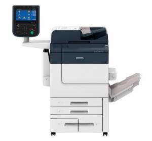 WOW Gadget : HP, HUAWEI, Fuji Xerox และ WD