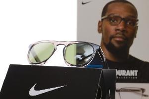 แว่นท็อปเจริญชวนช้อปแว่นไนกี้
