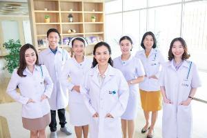 โรงพยาบาลเปาโล พหลโยธิน เปิดบ้าน Velasook Senior Smart Village สร้างสังคมสูงวัย อย่างมีคุณภาพ