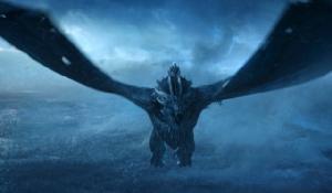 """ส่องผู้นำแดนมังกร แฟนซีรี่ส์ Game of Thrones ย้ำ """"อ่อนแอก็แพ้ไป"""" ในละคร ไม่ควรมีในยุคนี้"""