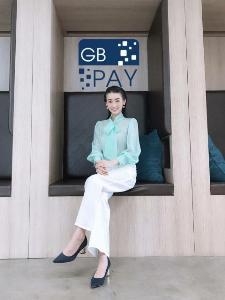 Seekster จับมือ GB Prime Pay เสริมทัพบุกตลาด B2B เปิดให้บริการแพลตฟอร์ม Work force มิติใหม่