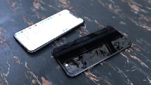 iPhone 11 หลุดเต็มตา ดูสวยขึ้นในเวอร์ชันวิดีโอ (ชมคลิป)
