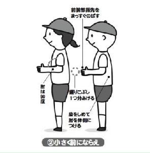 คนญี่ปุ่นเอากล้วยไปเที่ยวด้วยได้ไหม?!  ..การเดินทางคือความเสี่ยง