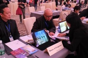 สมาคมธุรกิจท่องเที่ยวภูเก็ต ผนึกกำลัง อบจ.โรดโชว์ 3 เมืองใหญ่ ดึงจีนกลุ่มลักซัวรี่เข้าภูเก็ต